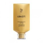 IdeaLift anti-ageing peeling