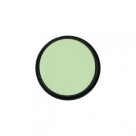 Teint corrector vert