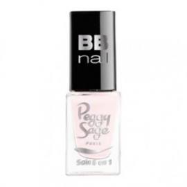 Basecoat BB nails 8 in 1 verzorging