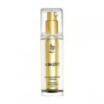 IdeaLift geconcentreed anti-ageing serum