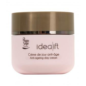 IdeaLift anti-ageing dagcreme
