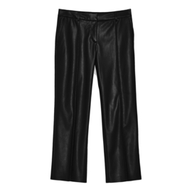 SOMEDAY BROEK 'CANILLO, BLACK'