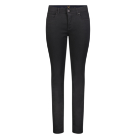 MAC DREAM JEANS SKINNY 'BLACK'