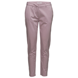 2ND ONE BROEK ' CARINE, ORCHID'