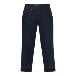 SOMEDAY JEANS 'CADEY, DEEP BLUE'