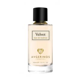 Avgerinos Parfum Velvet 100 ml