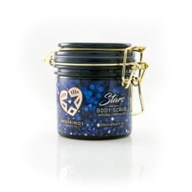 Stars Body Scrub 250 ml