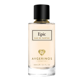 Avgerinos Parfum Epic 100 ml