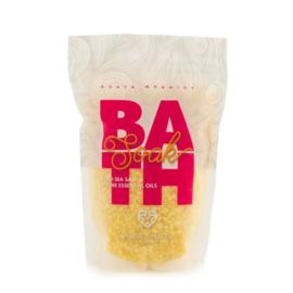Stars Badzout 1 kg