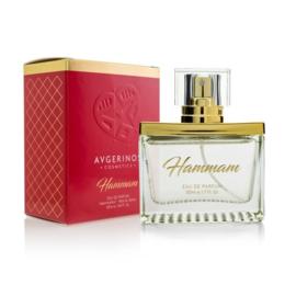 Avgerinos Parfum Hammam 50 ml