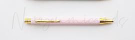 Pen | Pink