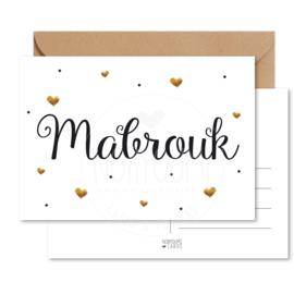 Kaart | Mabrouk
