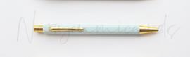 Pen | Mint