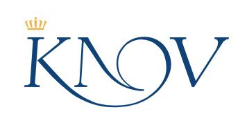 knovshop