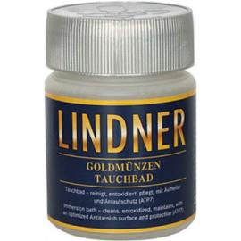 Lindner Goudbad