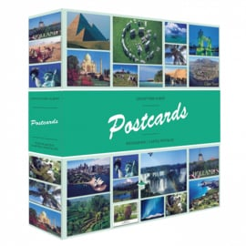 Leuchtturm Album Moderne Postkaarten Groot