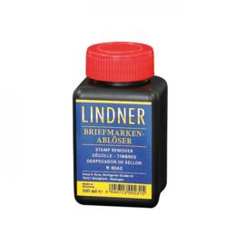 Lindner Postzegelafweek