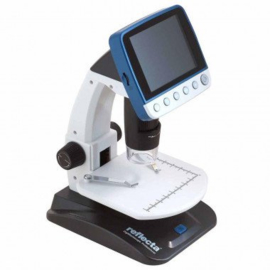 Lindner Digimicroscope Professional