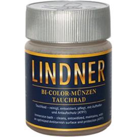 Lindner Bi-Colour reinigingsmiddel