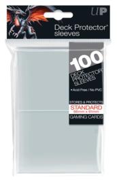 Ultra Pro Standard Card Sleeves