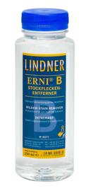 Roestvlekkenverwijderaar ERNI B