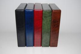 Cassette Din NMB (oude kleuren)