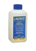 Lindner Oplosmiddel voor Gom