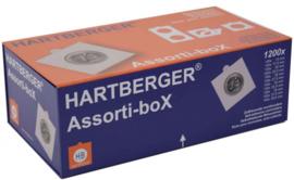 Hartberger Assorti Box Plakbaar