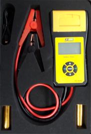 Tester M300