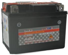 CTX4L-BS