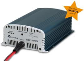 Xenteq LBC512-10S