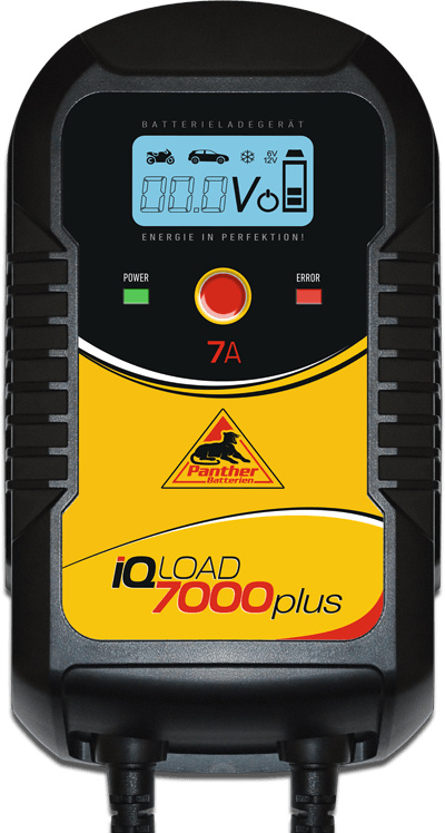 IQload7000