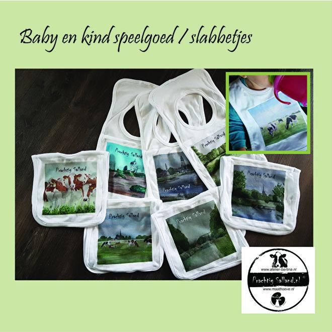 https://www.mijnwebwinkel.nl/winkel/prachtigsalland/c-4718902/baby-en-kinder-speelgoed-slabbetjes/