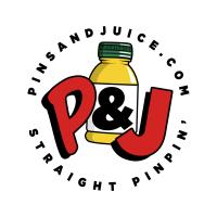Pins & Juice