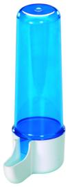 Fontein altair 110ml blauw
