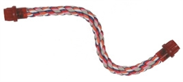 Vogelzitstok flexibel L