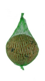 Mezenbol in bio net