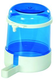 Fontein lucca 400ml blauw