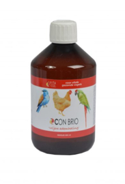 Con Brio vita vogel 500ml