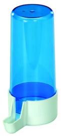 Fontein vela lage voet 80ml blauw