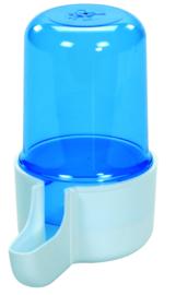 Fontein drago 120ml blauw