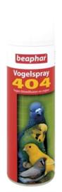 404 Vogelspray beaphar 250ml