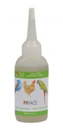 Vivace vita vogel 50ml