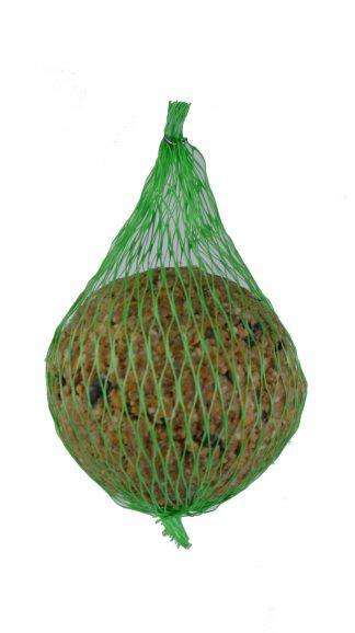 Mezenbol in bio net