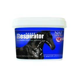 Respirator 1 kilo