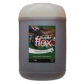Superflex Vloeibaar  25 liter