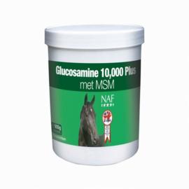 NAF GLUCOSAMINE 10,000 PLUS 900 gram