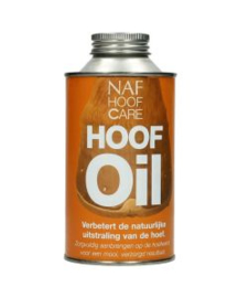 Hoof Oil 500 ml