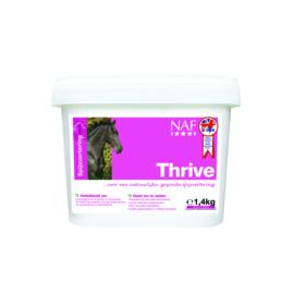 Thrive 1,4 kilo