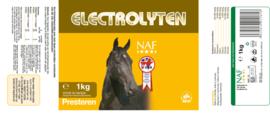 Elektrolyten, ELECTRO Salts 4 kilo